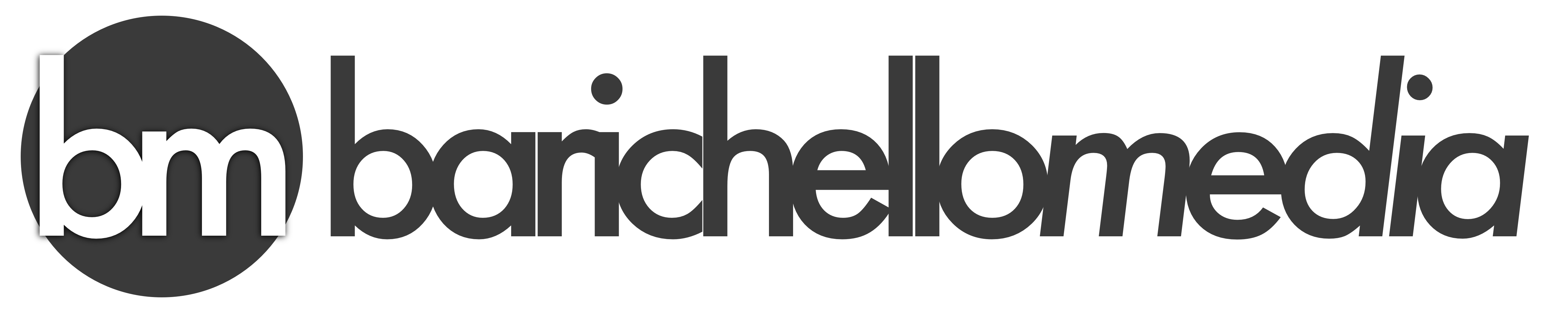 Barichello Media