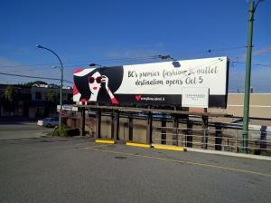 billboard-ad